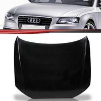 Capo-Audi-A4-2009-2010-2011-2012