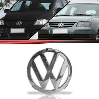 Emblema-Grade-Fox-2003-2004-2005-2006-2007-2008-2009-Gol-Parati-Saveiro-G4