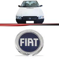 Emblema-Grade-Uno-Fiorino-2005-2006-2007-2008
