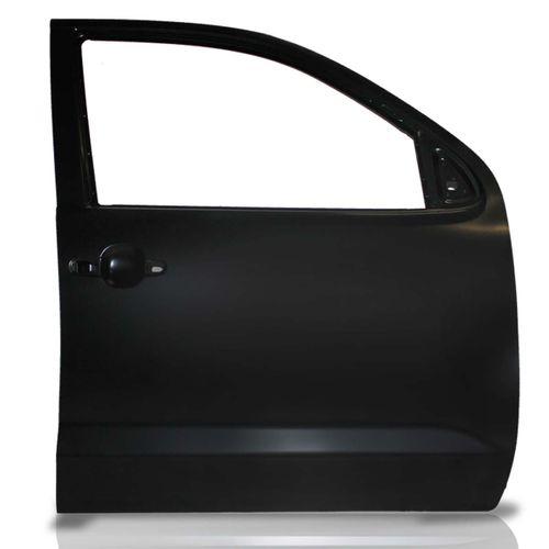 Porta-Dianteira-Hilux-Srv-Sw4-2005-a-2012-Lado-Direito-Passageiro