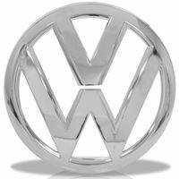 Emblema-Volkswagen-Grade-Gol-Voyage-Saveiro-G6-2013-2014