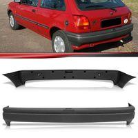 Parachoque-Traseiro-Fiesta-1993-1994-1995