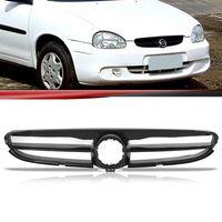 Grade-Dianteira-Pick-Up-Corsa-2000-2001-2002-Corsa-Classic-2003-2004-2005-2006-2007-2008