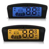 Sensor-de-Estacionamento-Wireless-4-Pontos-Preto-com-Capsula-Emborrachada-Display-Lcd-Visor-Flex-Ambar-Azul