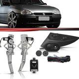 Kit-Vidro-Eletrico-Sensorizado-Corsa-Hatch-1994-1995-1996-1997-1998-1999-2000-2001-2002-Pick-Up-Corsa-1996-1997-1998-1999-2000-2001-2002-2003-2-Portas