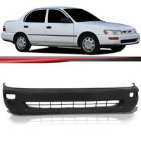 Parachoque-Dianteiro-Corolla-1993-1994-1995-1996-1997