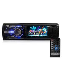 Dvd-Player-Automotive-Imports-Upper-3-Polegadas-Usb-Auxiliar