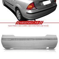 Parachoque-Traseiro-Focus-Sedan-2004-2005-2006-2007-2008-Primer