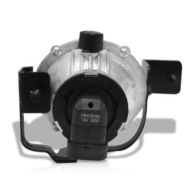 Kit-Farol-de-Milha-Auxiliar-S10-2012-2013-2014-2015-2016-Botao-com-Aro-Cromado-Botao-Modelo-Original