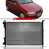 Radiador-Palio-1996-1997-1998-1999-2000-2001-2002-Siena-Strada-Palio-Weekend-com-e-sem-Ar-Condicionado