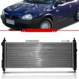 Radiador-Corsa-Hatch-Corsa-Pick-Up-Corsa-1994-1995-1996-1997-1998-1999-2000-2001-2002-Tigra-com-Ar-Condicionado
