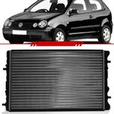 Radiador-Polo-Hatch-Sedan-2.0-2003-2004-2005-2006