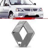 Emblema-Grade-Logan-2007-2008-2009-2010