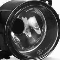 Kit-Farol-de-Milha-Auxiliar-L200-Triton-2013-2014-Botao-Universal