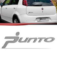 Emblema-Tampa-Porta-Malas-Punto-2007-2008-2009-2010-2011-2012-Cromado