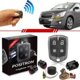 Alarme-de-Carro-Positron-Keyless-330-Automotivo