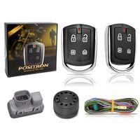 Alarme-de-Moto-Positron-Duoblock-Px-330g7-Universal