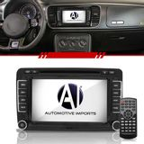 Central-Multimidia-Volkswagen-Amarok-Fusca-Jetta-Passat-Tiguan-7-Polegadas-Touchscreen-Gps-Bluetooth-Tv-Usb-Internet