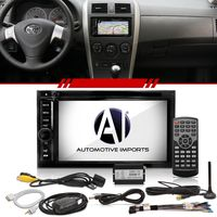 Central-Multimidia-Universal-6-Polegadas-Touchscreen-Gps-Bluetooth-Tv-Usb-Internet