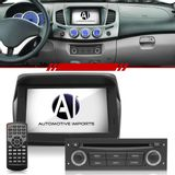 Central-Multimidia-L200-2013-2014-2015-8-Polegadas-Touchscreen-Gps-Bluetooth-Tv-Usb-Internet