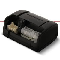 Modulo-de-Vidro-Eletrico-Pronnect-440-Universal-Automatizado