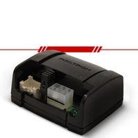 Modulo-de-Vidro-Eletrico-Pronnect-240-Universal-Automatizado