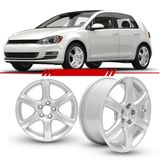 Jogo-Roda-Liga-Leve-Aro-16-Modelo-Golf-New-Beetle-Original-Volkswagen---4-Pecas