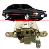 Fechadura-Superior-do-Porta-Malas-Escort-Hobby-1993-1994-1995-1996-Trinco