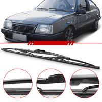 Palheta-Standard-Traseira-Monza-Hatch-1984-1985-1986-1987-1988-Calibra-Tigra-Limpador-de-Parabrisa-Modelo-Rodo-Flexivel-20-Polegadas
