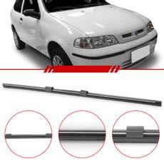 Refil-Palheta-Traseira-Palio-1996-1997-1998-1999-2000-2001-2002-2003-Young-Weekend-Modelo-Rodo-Flexivel-13-Polegadas