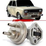 Bomba-de-Combustivel-Mecanica-Fiat-147-1977-1978-1979-1980-1981-1982-1983-1984-1985-Spazio-Panorama-Original-Brosol