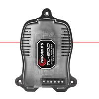 Modulo-Amplificador-Digital-Taramps-Tl-500-2-Ohms-100-Watts-Rms-2-Canais-Stereo-Classe-D