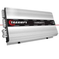 Modulo-Amplificador-Digital-Taramps-Ts-1200x4-2-Ohms-1200-Watts-Rms-4-Canais-Stereo-Entrada-Rca-Classe-D