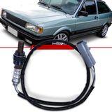 Sonda-Lambda-Finger-4-Fios-Pre-Catalisador-Gol-Parati-Quadrado-1994-1995-1996-Sensor-de-Oxigenio