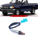 Sonda-Lambda-Finger-4-Fios-Pre-Catalisador-Ranger-2001-2002-2003-2004-2005-2006-2007-2008-2009-Focus-Sensor-de-Oxigenio