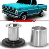Cubo-Para-Volante-F1000-1979-1980-1981-1982-1983-1984-1985-1986-1987-1988-1989-1990-1991-1992-Capa-de-Aluminio