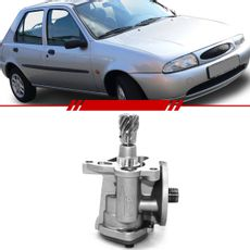 Bomba-de-Oleo-Fiesta-1994-1995-1996-1997-1998-1999-Ka-Pickup-Courier-Motores-Endura