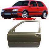 Porta-Dianteira-Golf-Gti-1994-a-1997-Lado-Esquerdo-Motorista