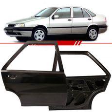 Porta-Traseira-Tempra-1993-a-1998-Lado-Esquerdo-Motorista