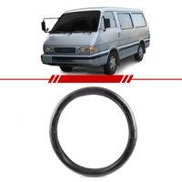 Capa-Para-Volante-420mm-Preta-Sprinter-1995-1996-1997-1998-1999-2000-2001-2002-2003-2004-2005-Besta