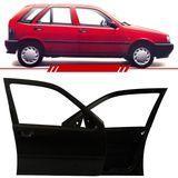 Porta-Dianteira-Tipo-1993-a-1997-4-Portas-Lado-Direito-Passageiro