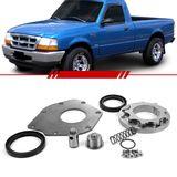 Reparo-Bomba-de-Oleo-Ford-F1000-1997-1998-1991-2000-2001-Ranger