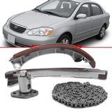Kit-de-Distribuicao-Parcial-Corolla-2003-2004-2005-2006-2007-Tensor-28mm-sem-Engrenagens