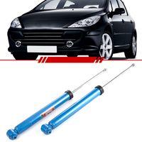 Par-Amortecedor-Traseiro-Peugeot-307-2003-2004-2005-2006-2007-2008-2009-2010-2011-2012-Esportivo