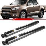 Par-Amortecedor-Traseiro-Chevrolet-S10-4x2-2012-2013-2014-2015-2016