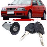 Cilindro-Porta-Malas-Gol-G3-2002-2003-2004-2005-com-Chave-2-e-4-Portas