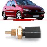 Sensor-de-Temperatura-Peugeot-206-1999-2000-2001-2002-2003-2004-2005-2006-2007-2008-2009-2010