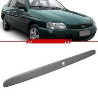 Macaneta-Externa-Tampa-do-Porta-Malas-Escort-1997-1998-1999-2000-2001-2002-2e-4-Portas-Primer-com-Furo-sem-Chave