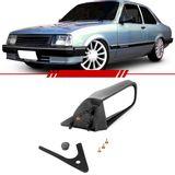 Retrovisor-Chevette-1987-a-1994-sem-Controle-Lado-Direito