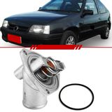 Valvula-Termostatica-Kadett-Ipanema-1991-1992-1993-1994-1995-1996-1997-1998-Monza-Carcaca-de-Aluminio
